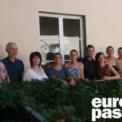 Images Europass